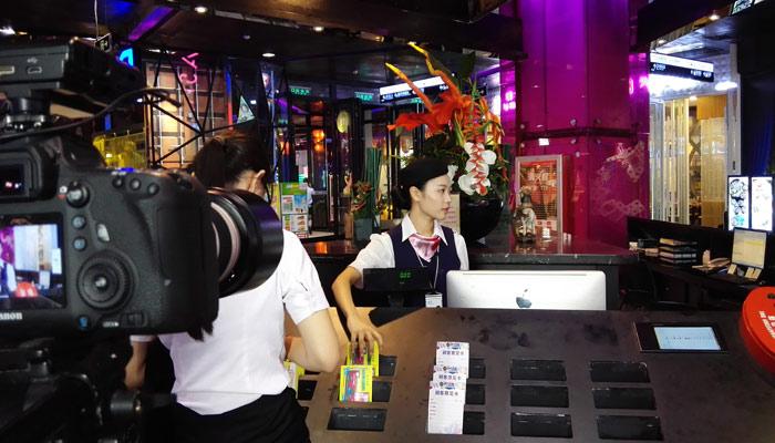 广州时尚天河内部标准亚搏彩票app下载