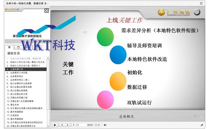 广州地税金税亚搏彩票app下载