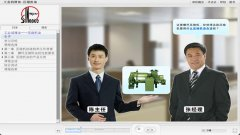 scrom准亚搏彩票app下载-中国石化《润